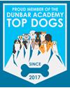 Ian Dunbar Dog Training